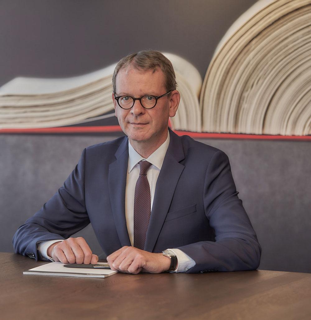 Alexander-Eckhardt-HEA-Anwälte