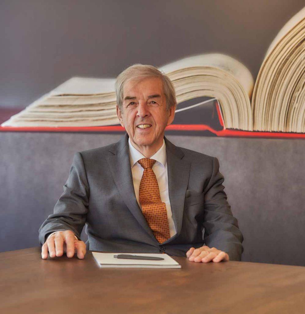 Anwalt_Jörg_Wisberg