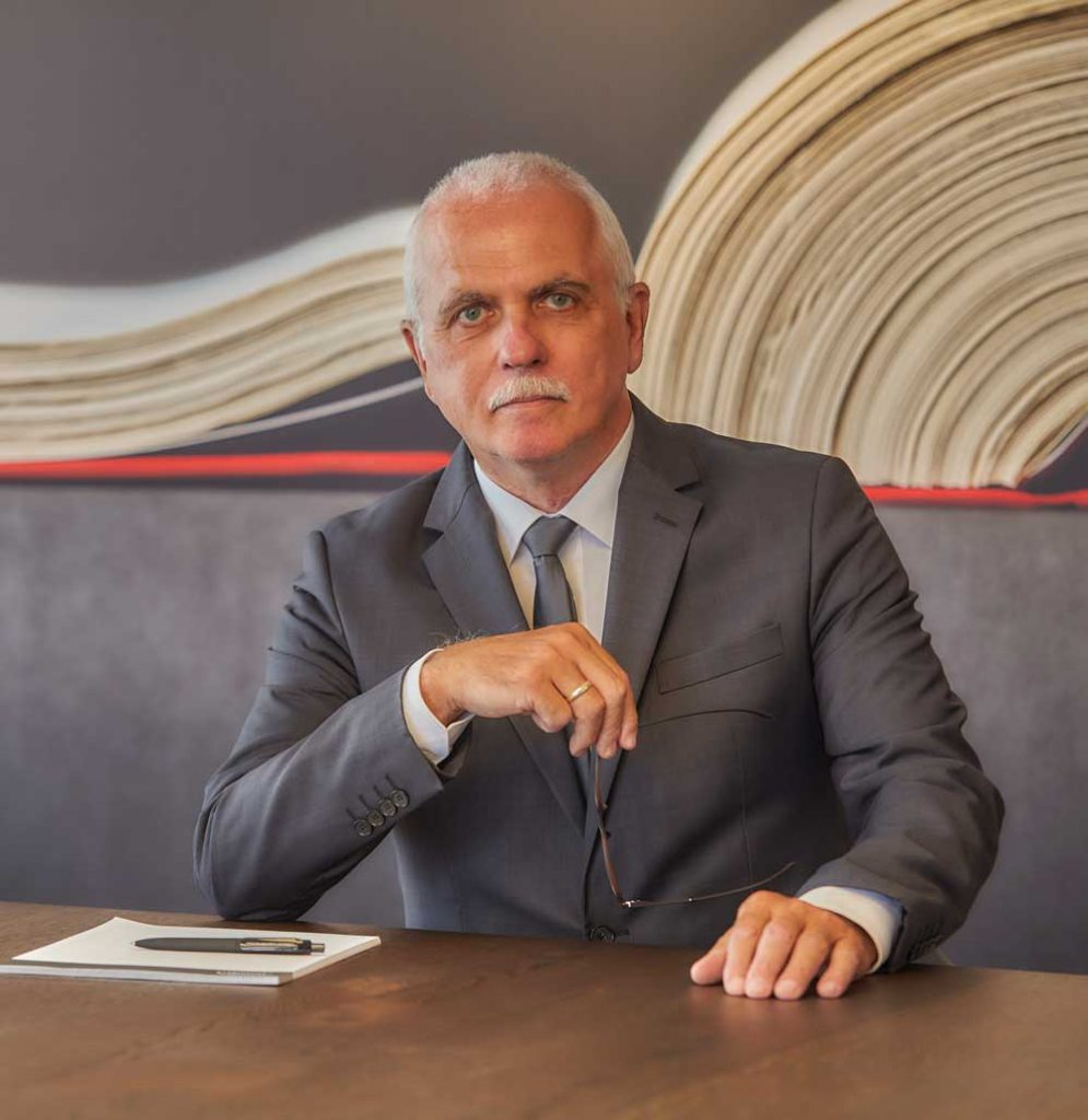 Anwalt_Rolf_Goeckmann