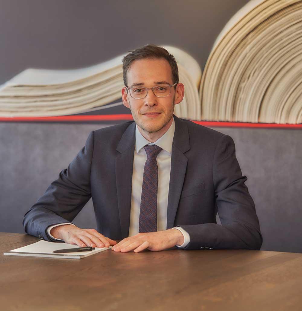 Anwalt_Nikita_Milinevski