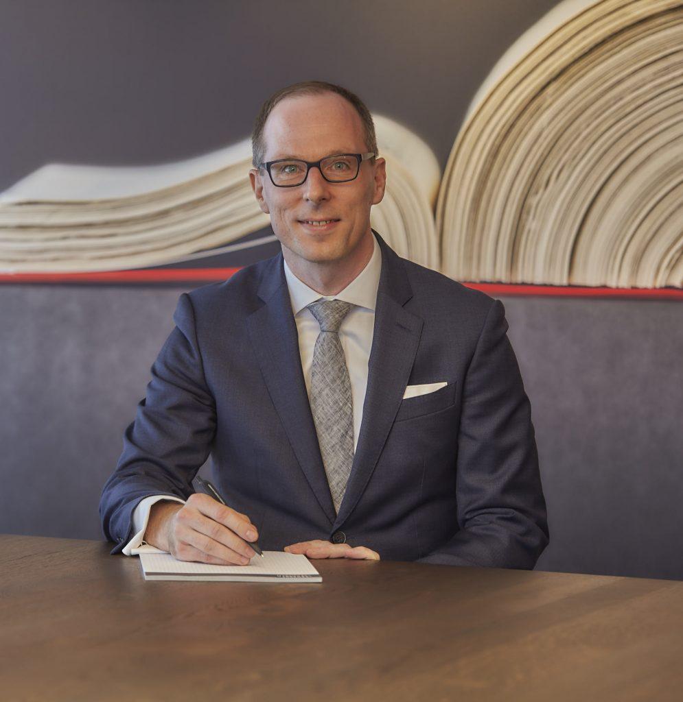 Anwalt_Jens_Aschmoneit_Partner