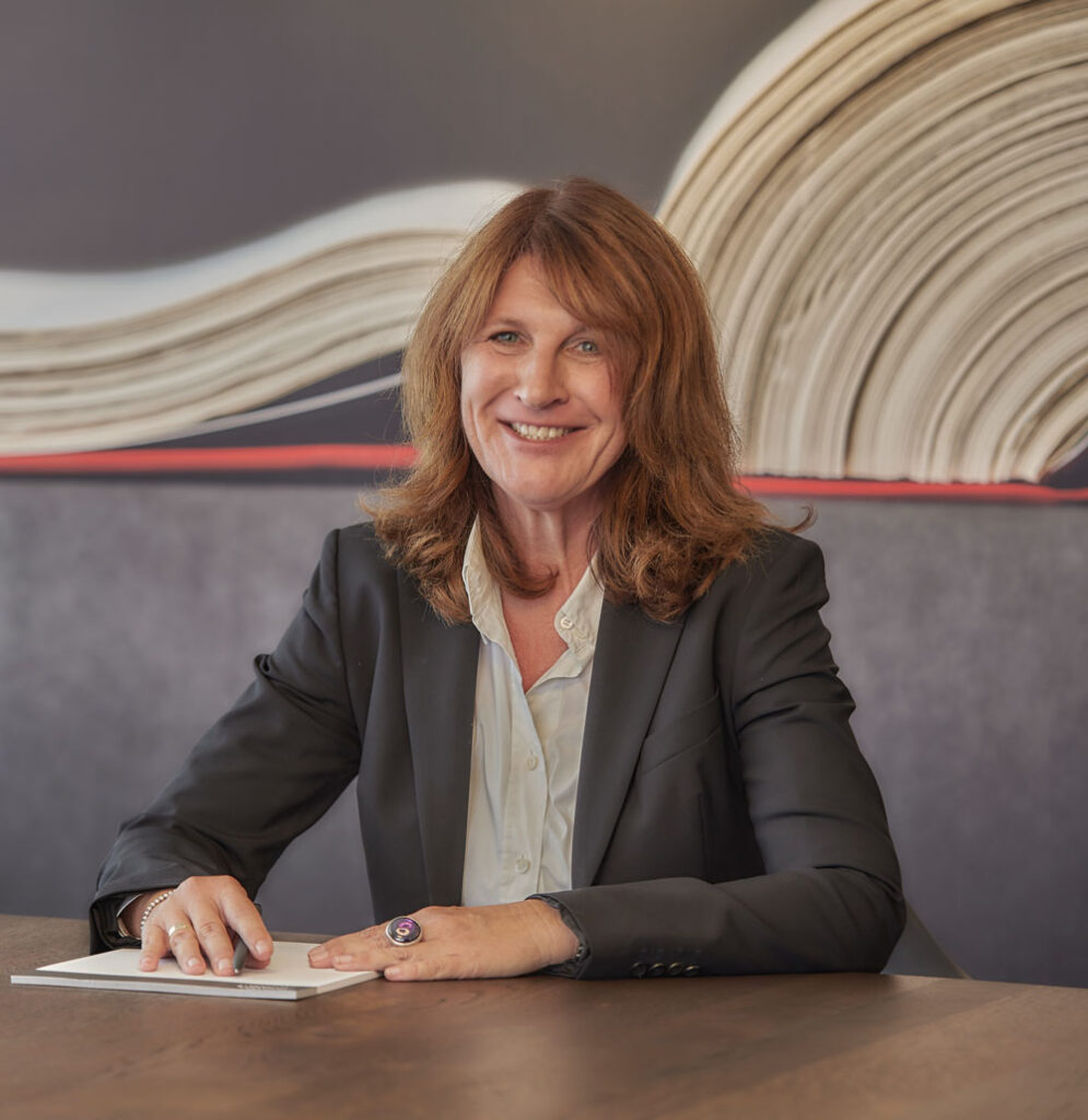 Birgit-Fericke-HEA-Anwälte
