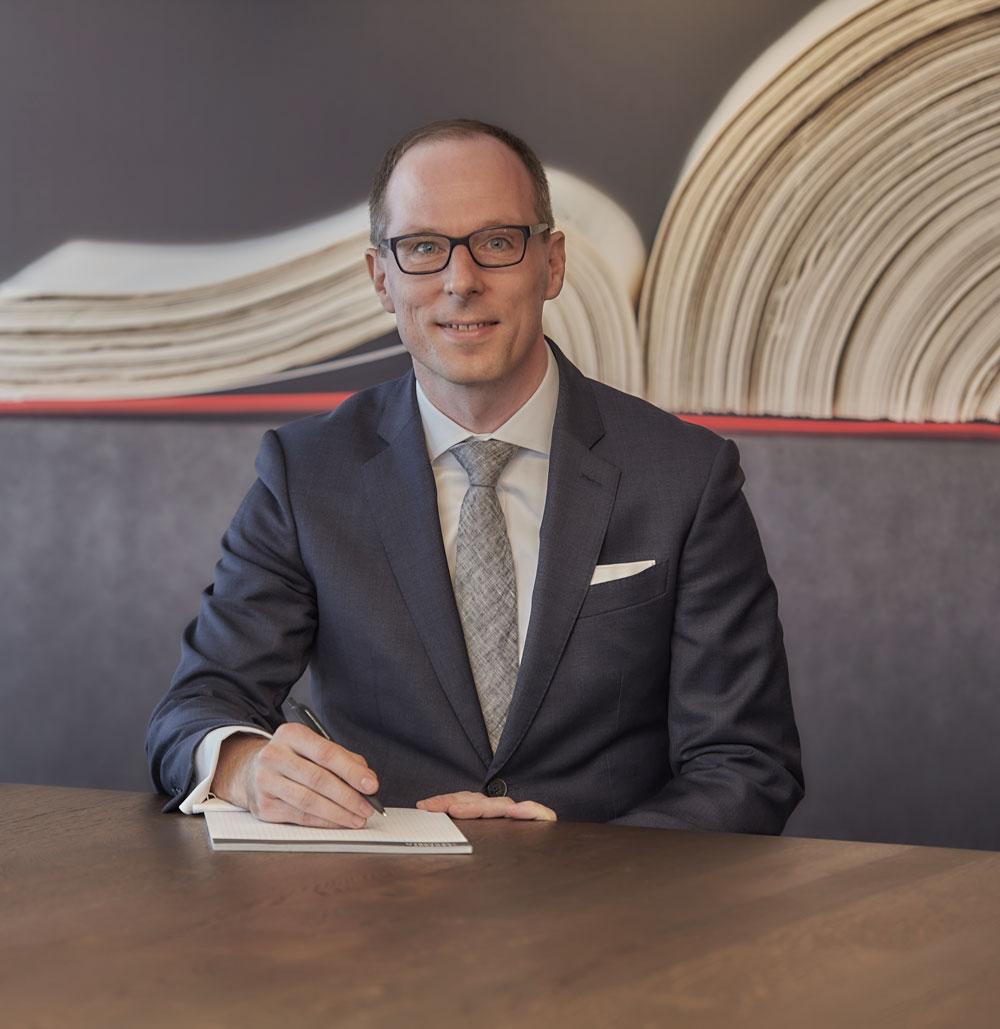 Jens-Aschmoneit-HEA-Anwälte