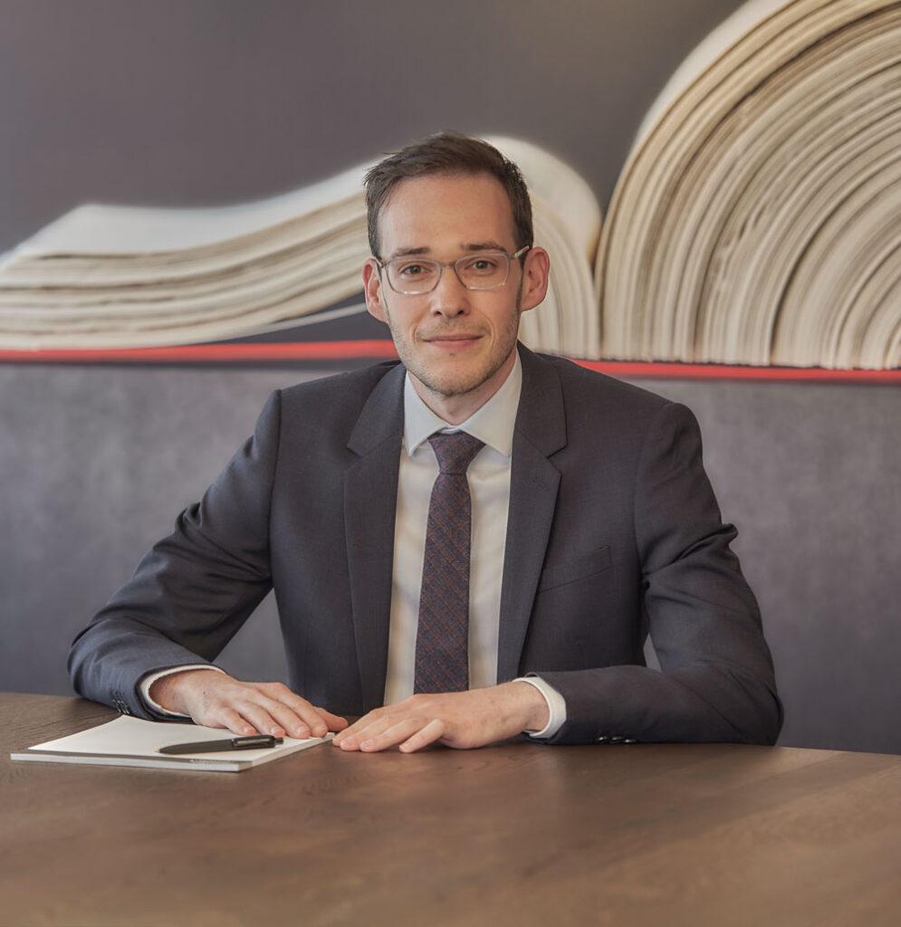 Nikita-Milinevski-HEA-Anwälte