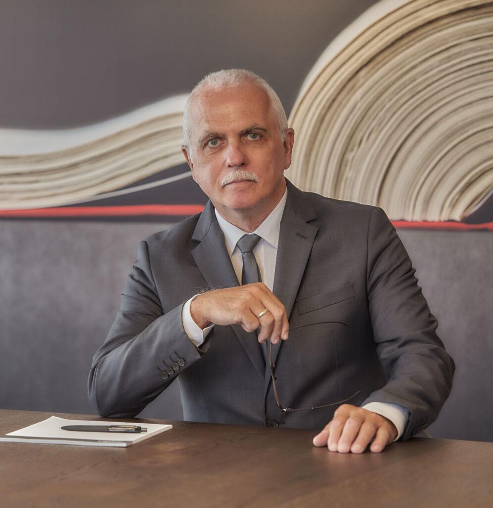 Rolf-Göckmann-HEA-Anwälte
