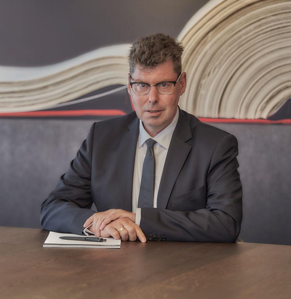 Dr-Stephan-Hermanns-HEA-Anwälte