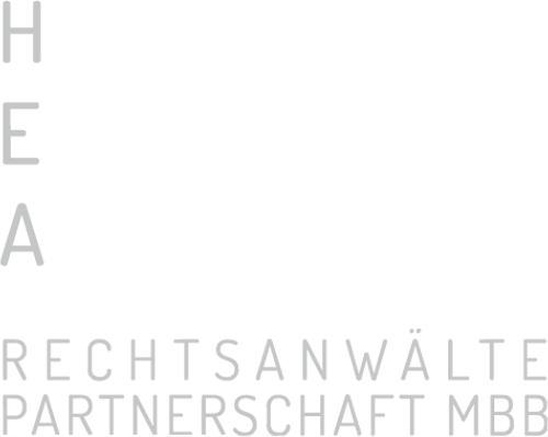 logo_hea-anwaelte