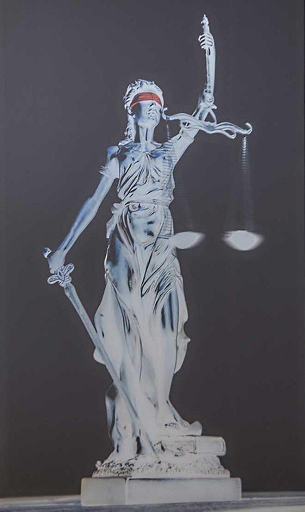 Anwaltskanzlei_Grevenbroich_Justitia